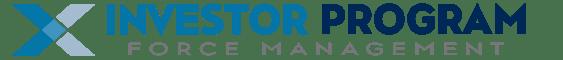 Investor Program FM Logo