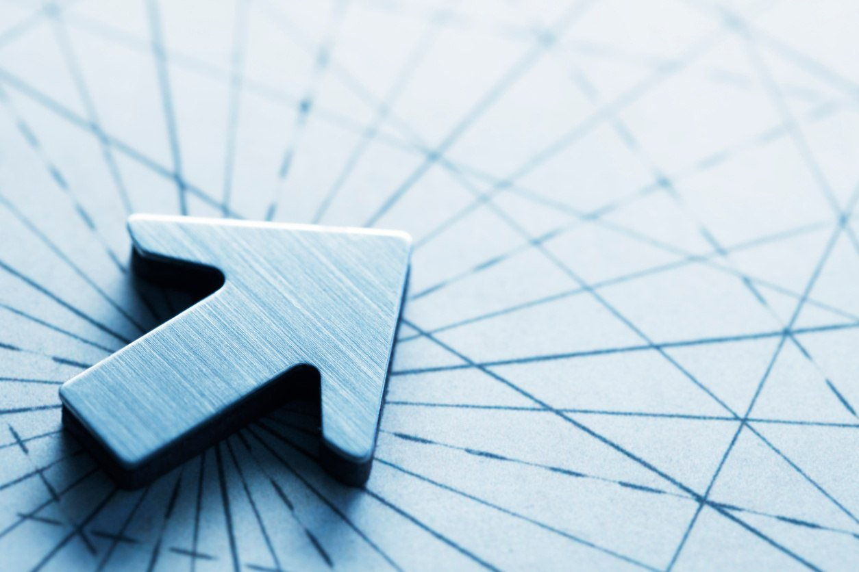 Aligning Sales to Execute Against the Growth Strategy