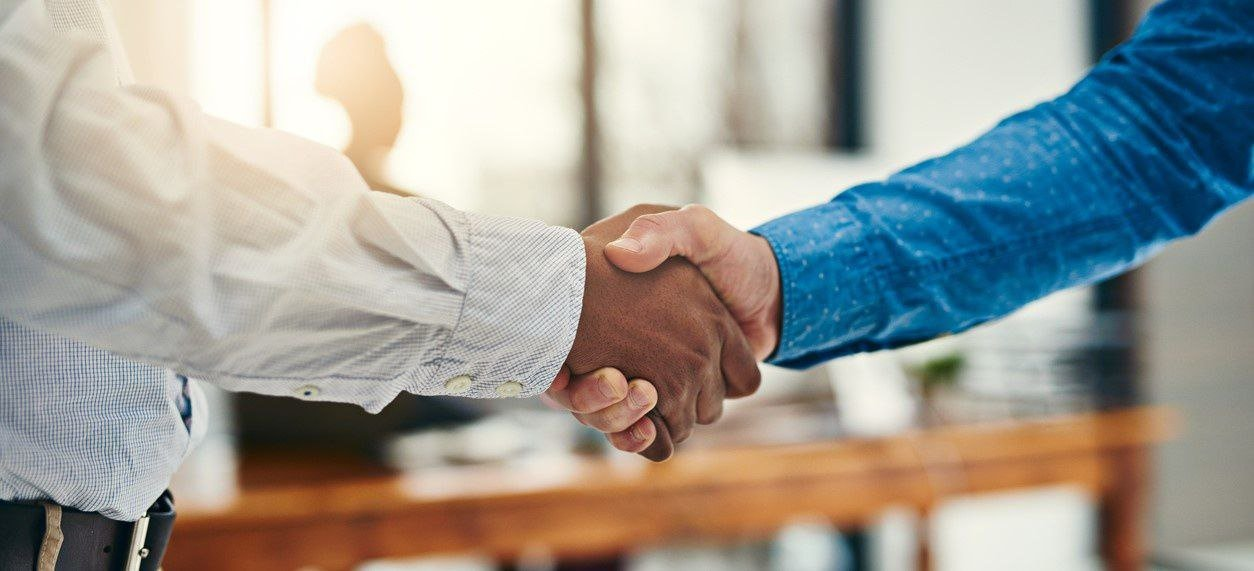 Help Your Portfolio Companies Hire the Right CRO