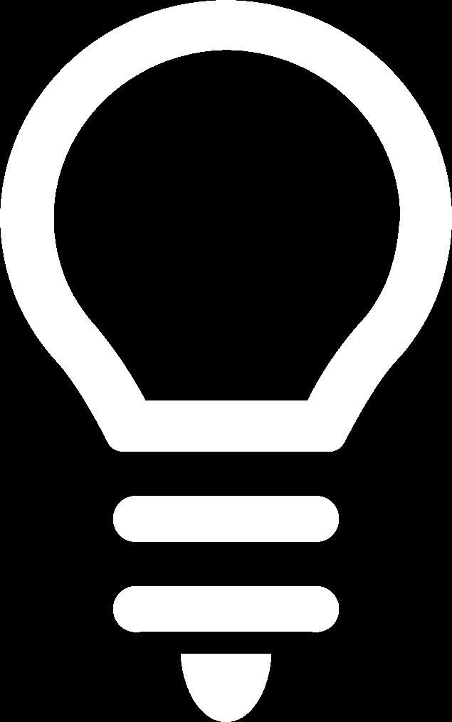 toolsAsset 2-code